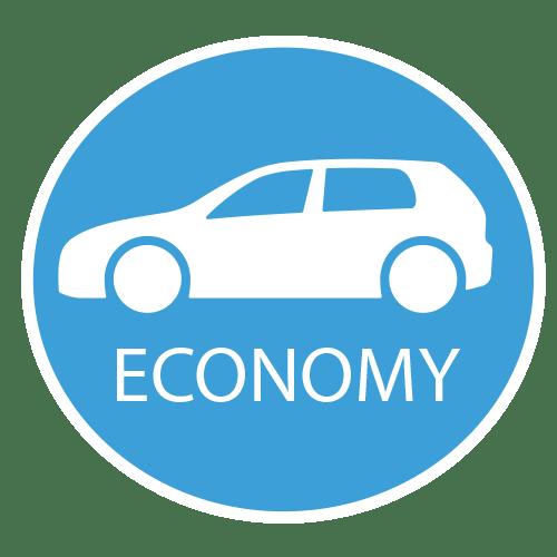 Economy Car Hire Heathrow