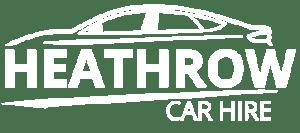 Heathrow Car Hire and Rental